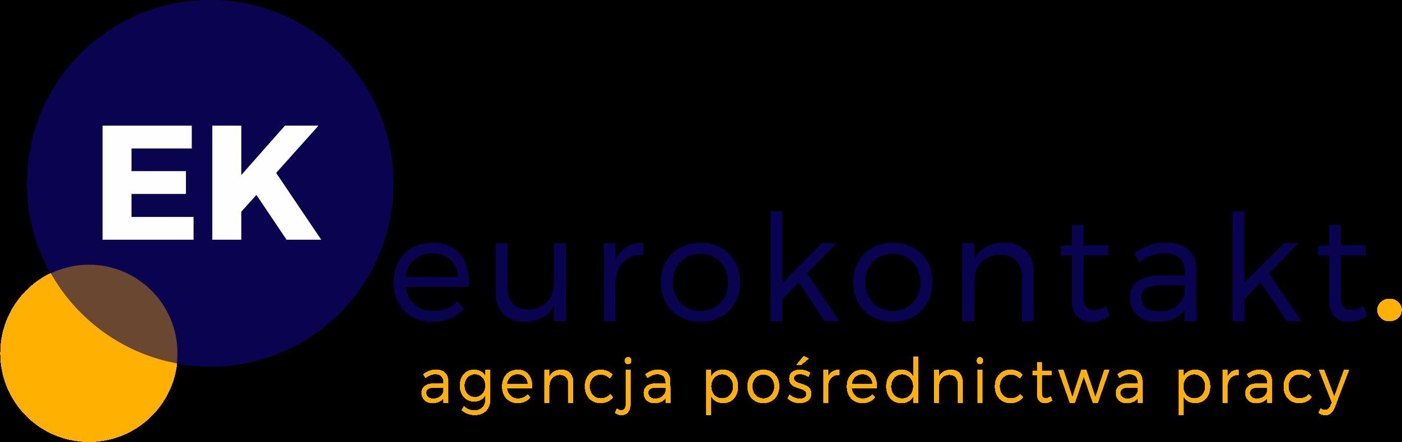 Eurokontakt Serwis