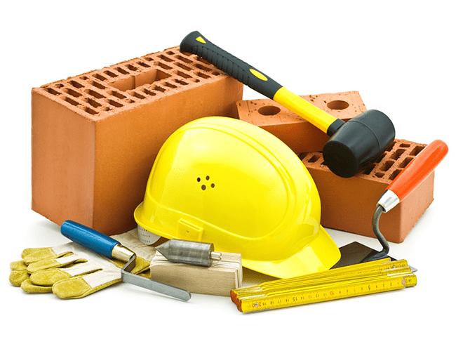 Masz firmę budowlaną? Współpracuj z nami!