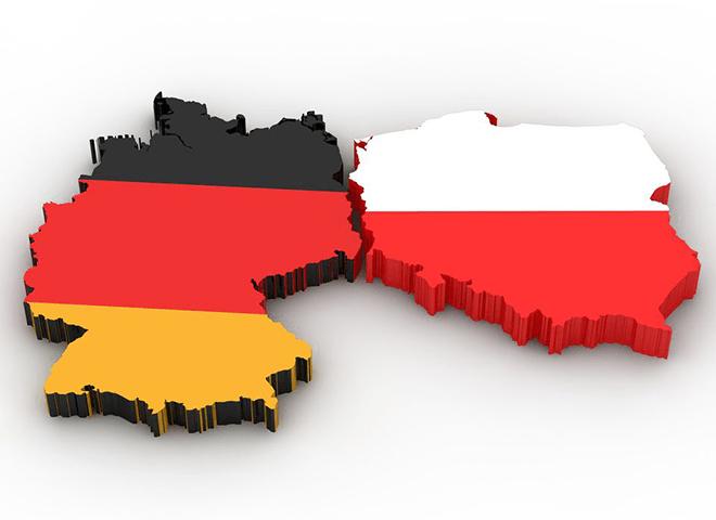 Umowa niemiecka, korzystna czy nie?