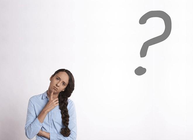 Praca za granicą – czy warto?