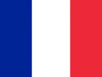Praca we Francji - logo Francji